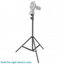 Support d'éclairage 200cm