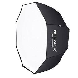 Parapluie Softbox Neewer 80cm