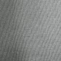 FOND GRIS 3 X 3.6 MÈTRES