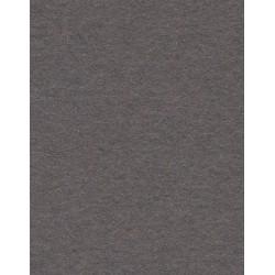Fond papier 272x1100cm