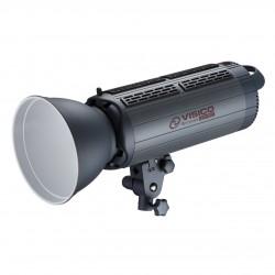 LED LIGHT 150T
