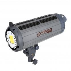 LED LIGHT 200T