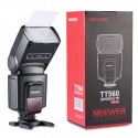 FLASH SPEEDLITE TT560 UNIVERSEL