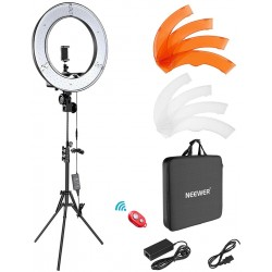 Ring light 48cm kit
