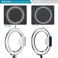 Ring light 48cm kit