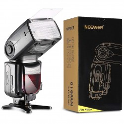 Neewer NW910 pour nikon