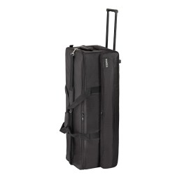 VALISE DE TRANSPORT VISICO KB-B