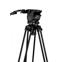 Trépied E-IMAGE EI-590H