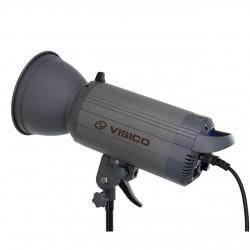 STUDIO FLASH VISICO VC-300HH