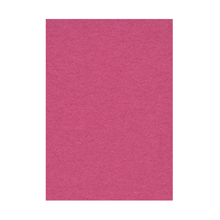FOND PAPIER ROSE PINK