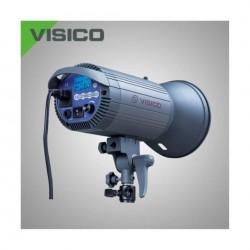FLASH VISICO VC-600 HHLR