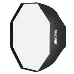 Parapluie Softbox Neewer 120cm