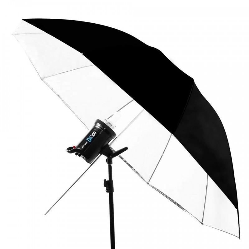 Umbrella 150cm