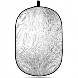 Réflecteur de Lumière 60x90cm