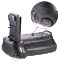 Grip Neewer Pour Canon BG-E13