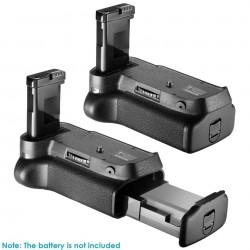 Grip Neewer Pour NIKON D3100 / D3200 / D3300