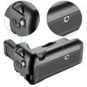 Grip pour Sony A7R II/ A7 II/ A7S II