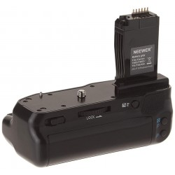 Grip Neewer Pour Canon EOS 750D / 760D