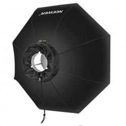 Softbox 100 cm