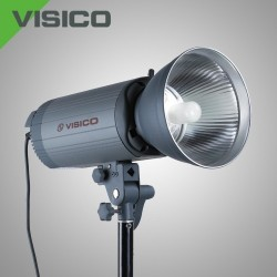 STUDIO FLASH VISICO  VC-400HH