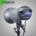STUDIO FLASH VISICO VC-1000HH