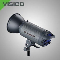 STUDIO FLASH VISICO VC-1000HH