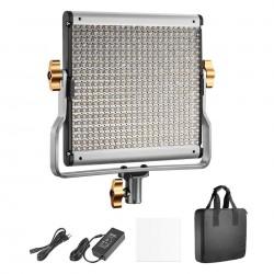 PANNEAU LED NL480