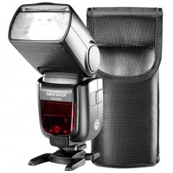 Flash Speedlite Neewer NW880S TTL/HHS