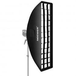Softbox 20x90cm