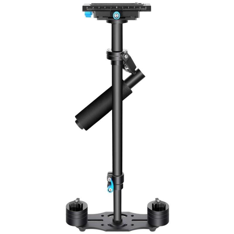 Stabilisateur DSLR 60 cm