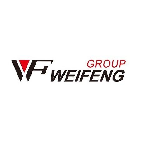 Weifing