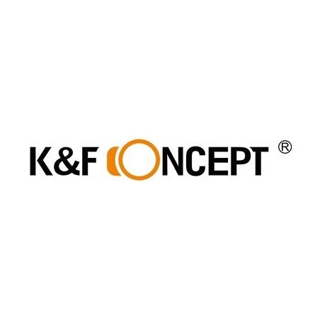 K&F Concept